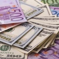 finanziario bancario