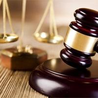 legale tributario