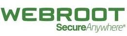 webroot_secureanyware
