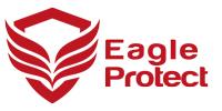 eagleprotect