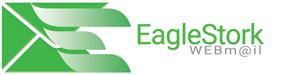 eaglestork professional mail