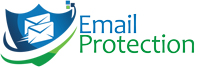 email-protection avas